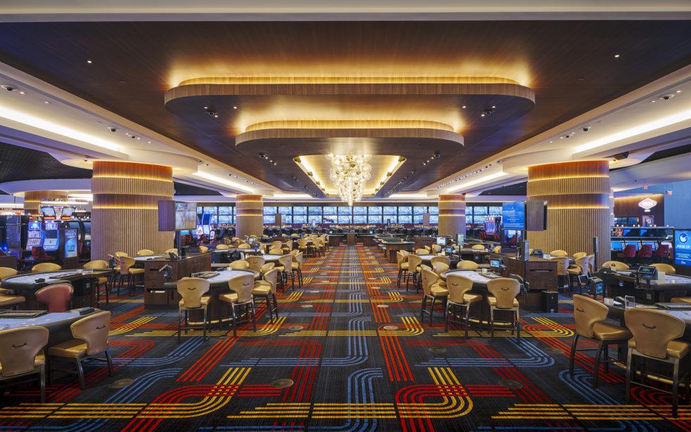 Downtown Las Vegas Casino | Circa Resort & Casino Las Vegas